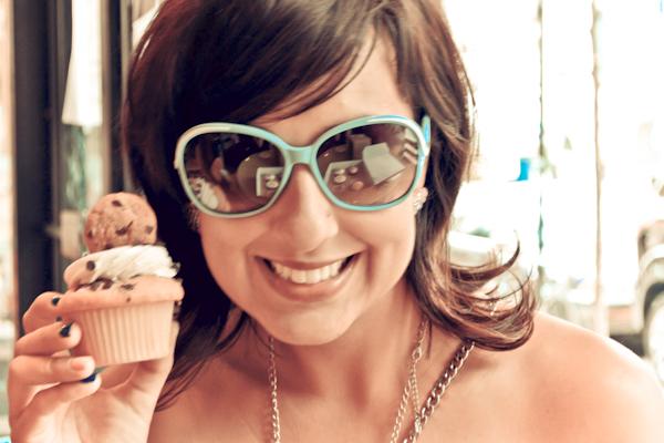 Mollys Cupcakes-7