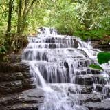 Costa Rica – a packing list