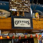 Gary's Oysters