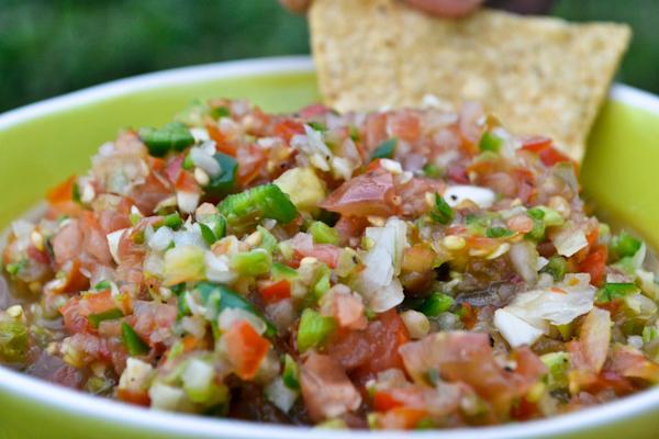 garden-salsa
