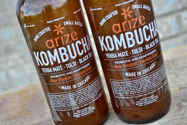 arize kombucha-2
