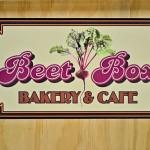 Beet Box Denver