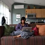 airbnbcrista