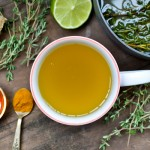 thyme-tea-cough-buster
