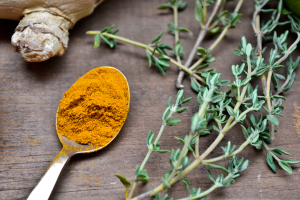thyme-and-tumeric
