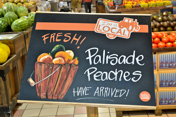 palisade-peaches