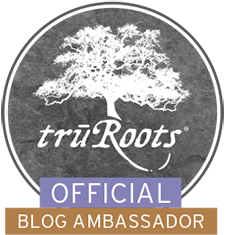 truroots badge v2 b