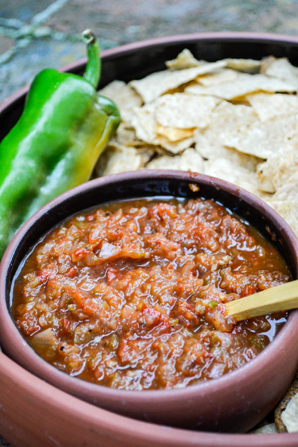 Roasted_Sweet_Pepper_Salsa_1