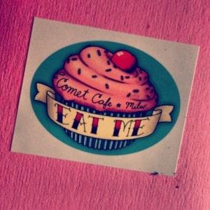 Cupcakeporn2