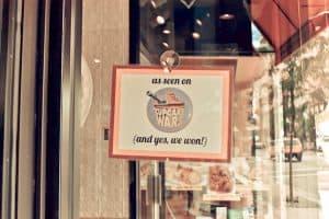 Mollys Cupcakes